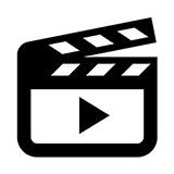 Видео-инструкции по оборудованию усиления сотового сигнала