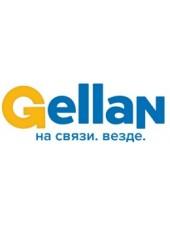 Gellan - антенны для усиления 3G/4G-LTE сигнала