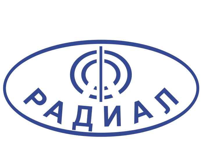Сотовые антенны GSM/3G Радиал
