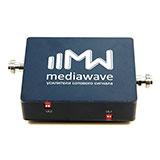 Репитеры 900/1800 МГц