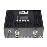Репитеры 1800/2100 МГц