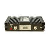 Репитеры сотового сигнала 2100/2600 МГц