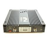 Бустеры, линейные усилители сигнала 900/1800/2100 МГц