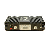 Бустеры, линейные усилители сигнала 900/2100 МГц