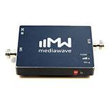 Репитеры 900 МГц