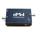 Репитеры сотового сигнала 800 МГц