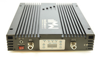 Бустер 1800/2100/2600 МГц GSM/3G/4G-LTE - MediaWave MWT-DWL-BST20