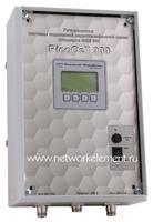 Репитер 900 МГц - GSM/3G900 - PicoCell E900 SXM