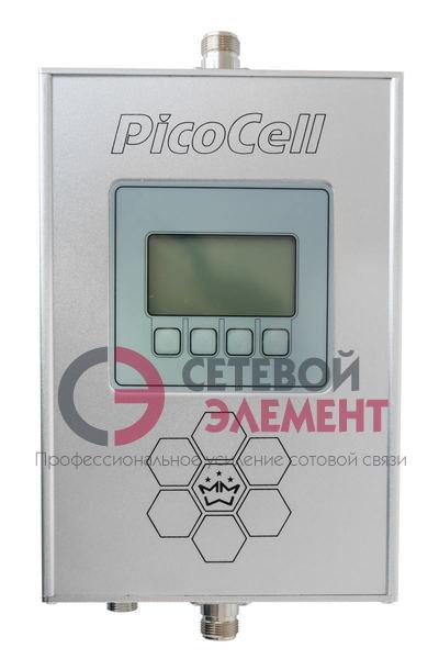 Репитер 1800 МГц - GSM/4G-LTE - PicoCell 1800 SXL