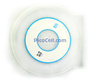 Бустер 1800/2100 МГц GSM/3G/4G-LTE - PicoCell 1800/2000 BST