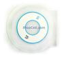 Бустер 900/2100 МГц GSM/3G - PicoCell E900/2000 BST
