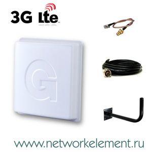 Комплект 3G / 4G-LTE Эконом