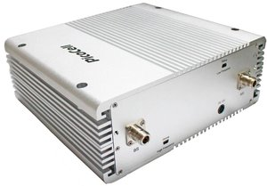 Бустер 900/1800 МГц GSM/3G/4G-LTE - PicoCell E900/1800 BST
