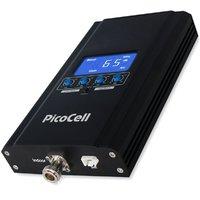 Репитер 1800 МГц - GSM/4G-LTE - PicoCell 1800 SX17