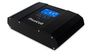 Репитер 1800 МГц - GSM/4G-LTE - PicoCell 1800 SX20