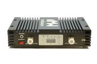 Репитер 900 МГц - E-GSM/3G900 - MediaWave MWS-EG-BM30