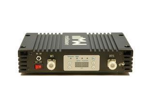 Репитер 1800 МГц - GSM/4G-LTE - MediaWave MWS-D-BM23