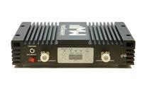 Репитер 3G - MediaWave MWS-W-BM30