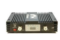 Репитер 900/2100 МГц E-GSM/3G - MediaWave MWD-EGW-BM30
