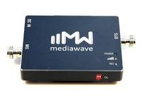 Репитер 2600 МГц - 4G-LTE - MediaWave MWS-L26-B23
