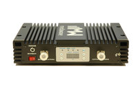 Репитер 1800/2100 МГц GSM/3G/4G-LTE - MediaWave MWD-DW-BM23