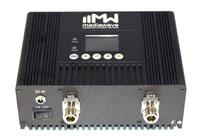 Репитер 1800/2100 МГц GSM/3G/4G-LTE - MediaWave MWD-DW-B20