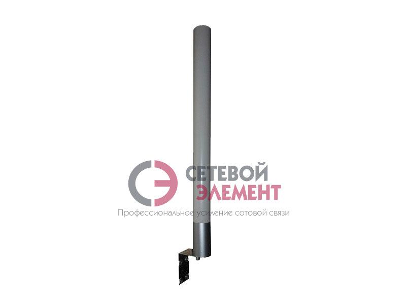 Антенна 900 МГц GSM - ANT 907 M