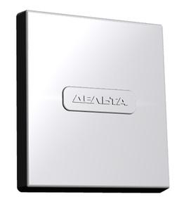Антенна 1800-2700 МГц 3G/4G-LTE - Дельта Ф/1700-2700/N