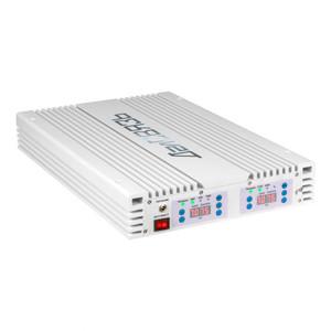 Репитер Далсвязь DS-5BAND-27 (800-2600 МГц, EGSM/3G/4G-LTE, 80дБ, 27дБм)