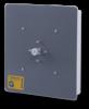 Антенна 1800-2700 МГц 3G/4G-LTE - Gellan Fullband-15