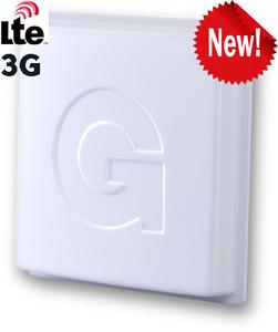 Комплект 3G / 4G Классический WiFi