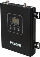 Репитер 900/1800/2100 МГц EGSM/3G/4G-LTE - PicoCell E900/1800/2000 SX20