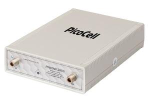 Репитер 3G - PicoCell 2000 B60
