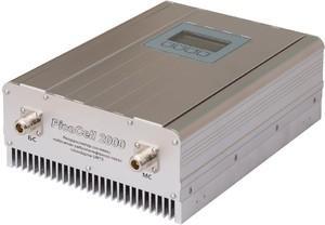 Репитер 3G - PicoCell 2000 SXP