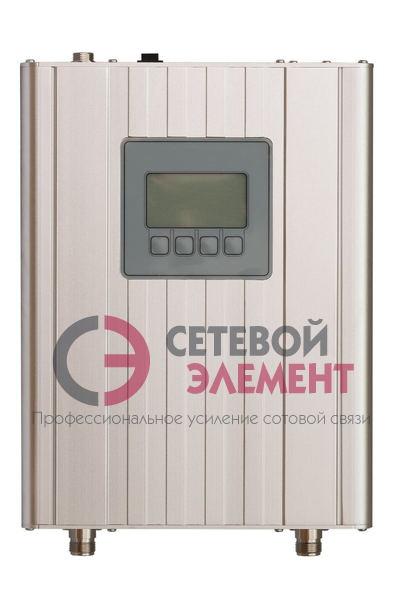Репитер 2600 МГц - 4G-LTE - PicoCell 2500 SXA LCD
