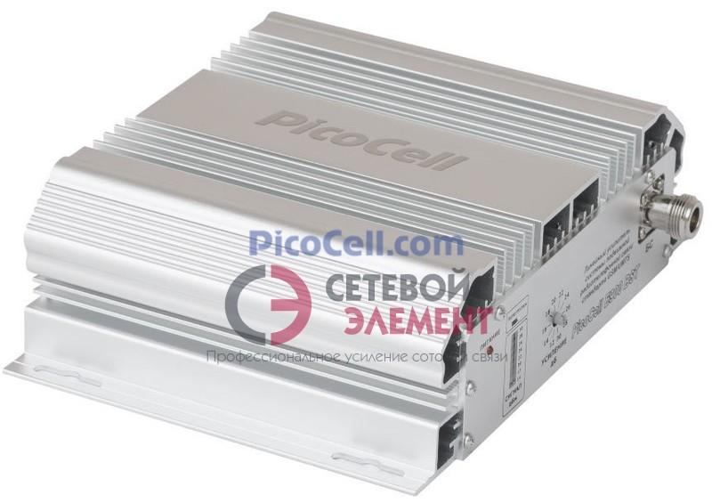 Бустер 900 МГц GSM/3G - PicoCell E900 BST