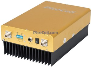 Бустер 3G - PicoCell 2000 BST