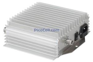 Бустер 1800 МГц GSM/4G-LTE - PicoCell 1800 BST