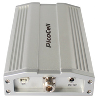 Репитер 900/1800 МГц E-GSM/3G900/4G-LTE - Picocell E900/1800 SXB+