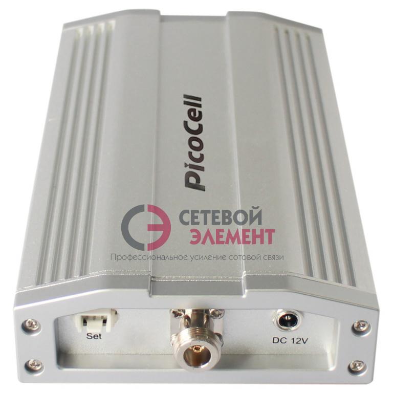 Репитер 900/2100 МГц EGSM/3G - Picocell E900/2000 SXB+