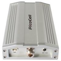 Репитер 1800/2100 МГц GSM/3G/4G-LTE - Picocell 1800/2000 SXB+