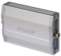 Репитер 3G - PicoCell 2000 SXB+