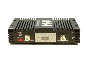 Бустер 900/2100 МГц GSM/3G - MediaWave MWD-EGW-BST30