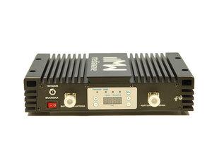 Бустер 1800 МГц GSM/4G-LTE - MediaWave MWS-D-BST30