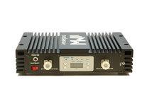 Бустер 900 МГц GSM/3G - MediaWave MWS-EG-BST30