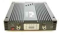 Репитер 1800/2100/2600 МГц GSM/3G/4G-LTE - MediaWave MWT-DWL-BM20