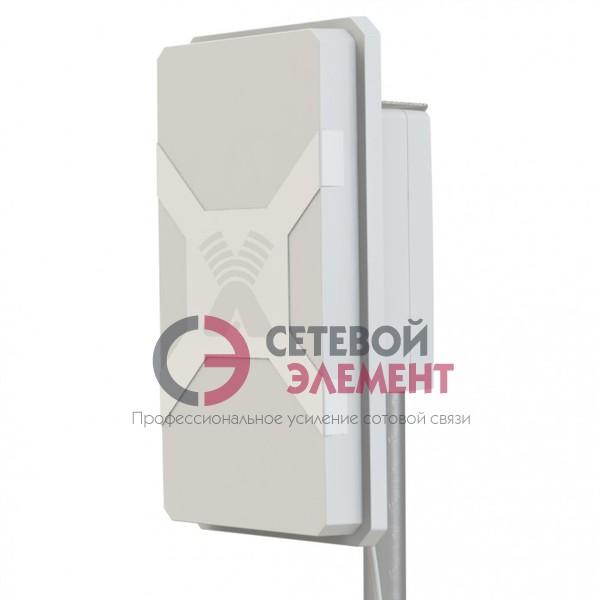 Комплект 3G / 4G  5-ти диапазонный WiFi MIMO