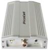 Репитер 1800 МГц - GSM/4G-LTE - PicoCell 1800 SXB+