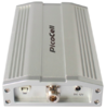 Репитер 900 МГц - E-GSM/3G900 - PicoCell E900 SXB+