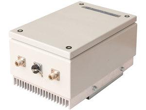 Репитер 900 МГц - GSM/3G900 - PicoCell 900 S1P (полосовой)